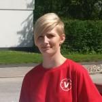 SabinaLöfstedt